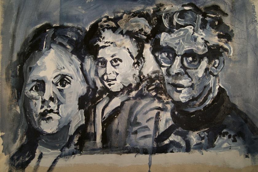 Iris McBride painting.jpg